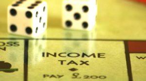 Servicio de realización declaración de renta