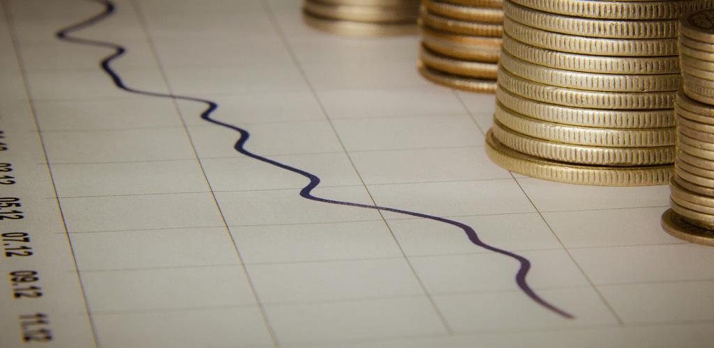 Cómo anular la cláusula suelo y demás cláusulas abusivas en préstamos hipotecarios.