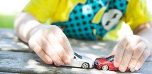 5 Consejos para reclamar una indemnización por accidente de tráfico