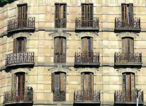 La instalación de un ascensor en la Comunidad de Propietarios en Cataluña