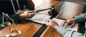 Diferencias denuncia en juzgado o policía