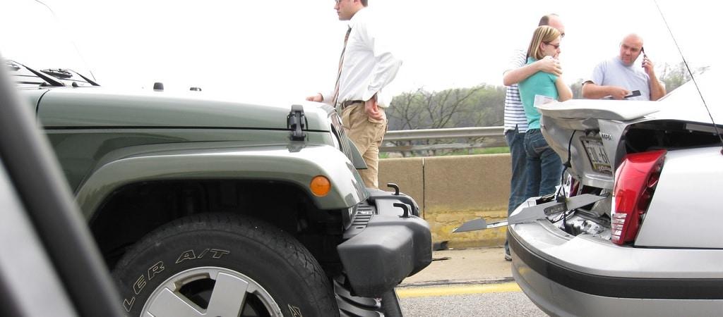 Abogados para víctimas de accidentes de tráfico
