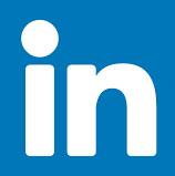 Logotipo de Linkedin