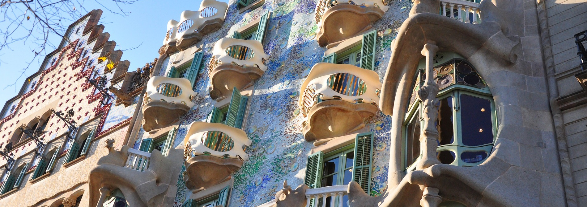 Abogados en Barcelona
