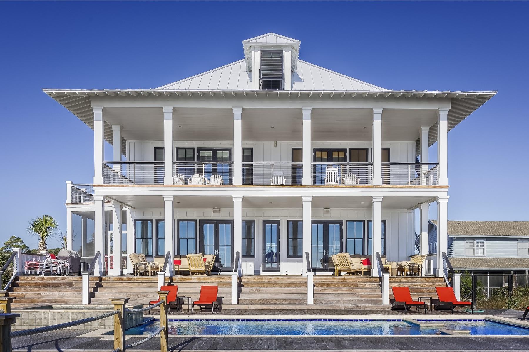Vivienda en venta sujeta a comision inmobiliaria