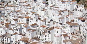 Viviendas en venta por inmobiliaria , sujetas a comisión inmobiliaria